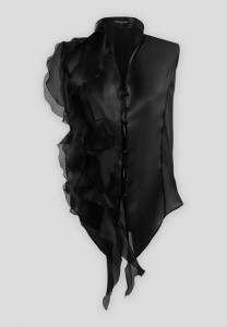 Soane Shirt - $795